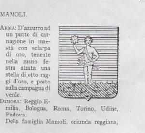 Mamoli1
