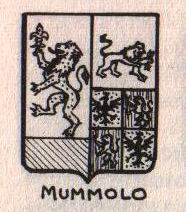 Mummolo